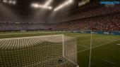 Gameplay: FIFA 17 - Milan vs Napoli