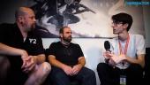 Destiny 2 - Utviklerne snakker om PC-versjonen