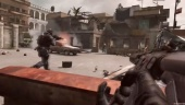 Call of Duty: Mobile - Trailer