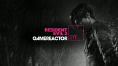 Resident Evil 2 - Livestream