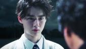 SEGA 60th Anniversary - Sega Shiro Determination Movie