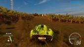 Forza Horizon 3 - Slik tar du XP-skiltet på hustaket utenfor Yarra