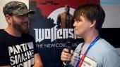 Utvikleren om Wolfenstein II: The New Colossus