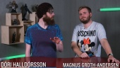 Razer Phone 2 - Stereo Speakers (Episode #2)