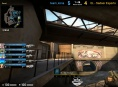 OMEN by HP Liga - Div 7 Round 1 - El - Sadoor Esports vs team_kkona - Overpass