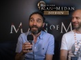 The Dark Pictures Anthology: Man of Medan - Vi intervjuet Tom Heaton og Greg Howson
