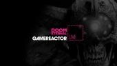 Doom Eternal - Launch Livestream Replay