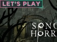 Let's Play Song of Horror - Part 16 - The Finale