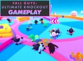 Fall Guys: Ultimate Knockout - Gameplay