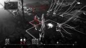 Othercide - Tips & Tricks Trailer