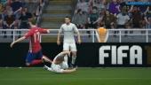 FIFA 16 - UEFA Champions League-finale: Real Madrid vs. Atlético
