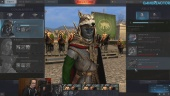 Total War: Arena - Livestream Replay