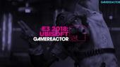 Ubisoft - 2018 E3 Conference - livestream replay