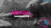 Subnautica: Below Zero - Livestream Replay