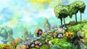 Braid: Anniversary Edition - Game Teaser
