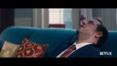 Don't Look Up - Official Teaser Trailer (Netflix)