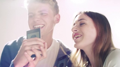 Singstar for PS4 announcement