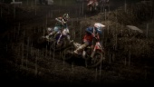 MXGP 3: The Official Motocross Videogame - Launch Trailer