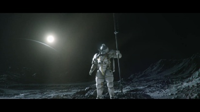 Kojima Productions logo movie