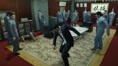 Yakuza 0 - Kiryu Trailer