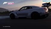 Forza Horizon 3-konkurranse!