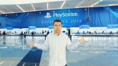 Forventninger til Playstation Experience
