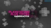 Vi tester PS Plus-spillene for februar