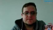 Layers of Fear: Legacy - intervju med Rafał Basaj