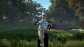 The Fisherman - Fishing Planet - Launch Trailer