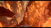 Succubus - Gameplay Reveal (Uncensored)
