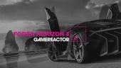 GRTV Live: Forza Horizon 3
