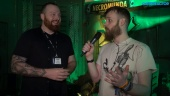 Vi snakker med Necromunda: Underhive Wars-utvikleren
