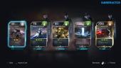 Halo Wars 2 - Vi åpner 10 kortpakker i Blitz