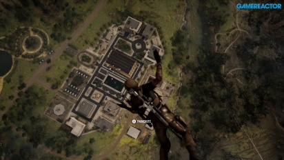 Ghost Recon: Breakpoint - The Enemy of My Enemy-gameplay del 1