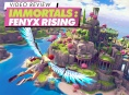 Immortals: Fenyx Rising - Videoanmeldelse