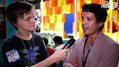 BattleBlock Theater-intervju