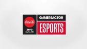 Coca-Cola Zero Sugar & Gamereactor - Esports Round-Up #23