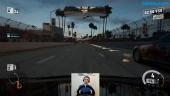 Forza Motorsport 7 - Livestream 2-reprise: Karrieremodus