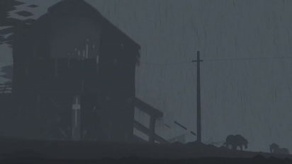 Kentucky Route Zero - TV Edition Trailer