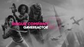 Rogue Company - Livestream Replay