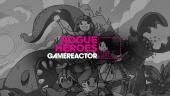 Rogue Heroes: Ruins of Tasos - Livestream Replay