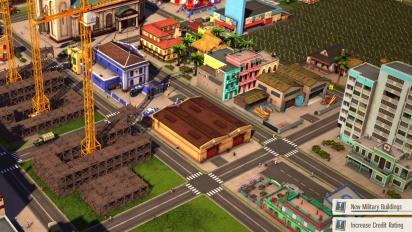 Tropico 5 - Launchtrailer