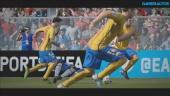 FIFA Match of the Week - La Liga skal avgjøres