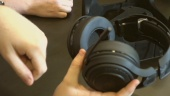 GR Quick Look: Razer Manowar Headset