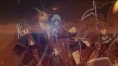 Ys Origin - PSX Trailer