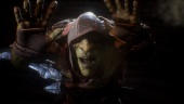 Styx: Shards of Darkness - How Cyanide create Styx