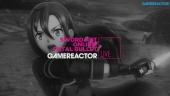 Sword Art Online: Fatal Bullet - Livestreamreprise