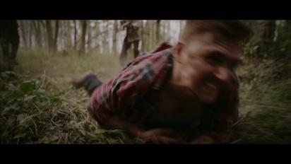 Far Cry 5 - Inside Eden's Gate Short Film Trailer