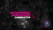Pathfinder: Kingmaker - Livestream Replay