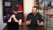 Vi tar en titt på Razer Blade Stealth